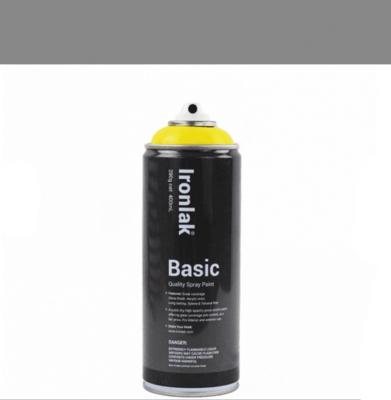 Farba IRONLAK BASIC PAINT Concrete BS045