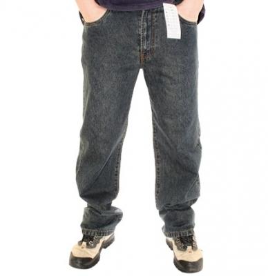 Jeans ES IV