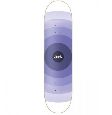 Deska JART WIFI 8.5 + Papier Gratis