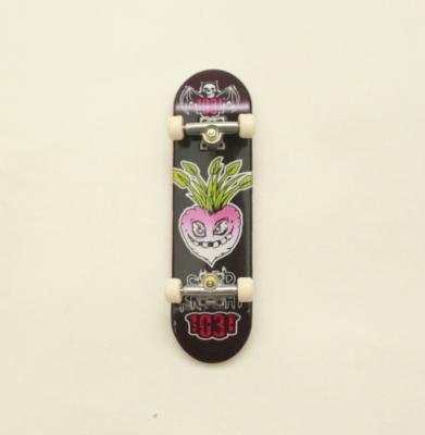Fingerboard Mini Deskorolka TECH DECK 1031 Classic