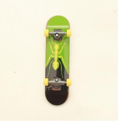 Fingerboard Mini Deskorolka TECH DECK Girl