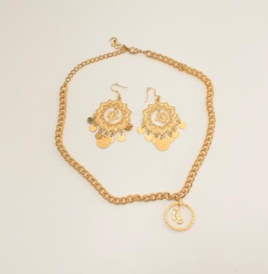Biżuteria KARL KANI LADIES