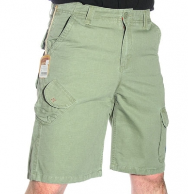 Szorty ELEMENT WALKSHORT IV