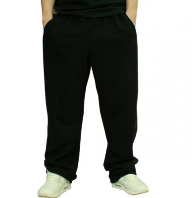 Spodnie Dresowe CHROM #1