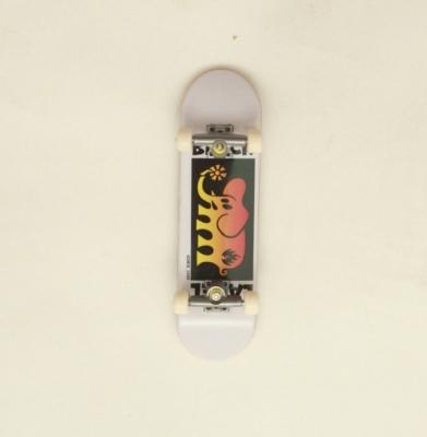 Fingerboard Mini Deskorolka TECH DECK Black Label Classic