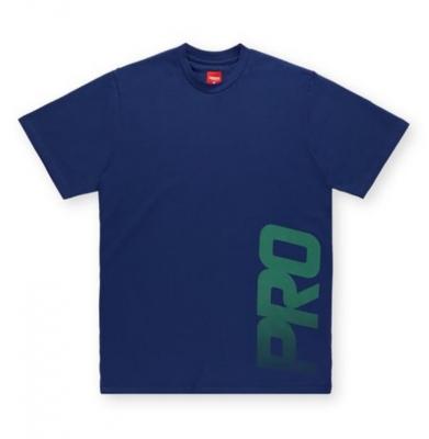 Koszulka PROSTO HUGEPRO DARK BLUE