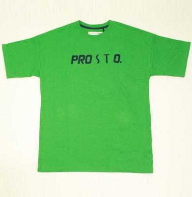 Koszulka PROSTO x VISTULA Jakob