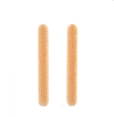 Wymienna Końcówka Filc do markera CLASH 6mm
