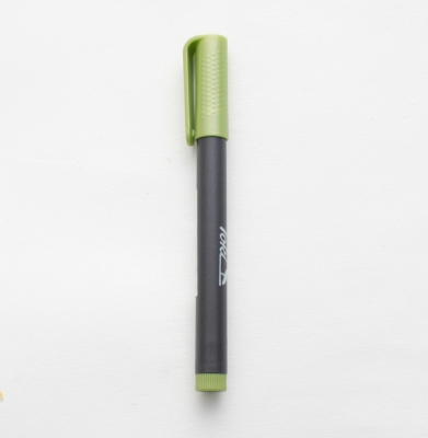 Marker TOKI Metallic Green 2mm