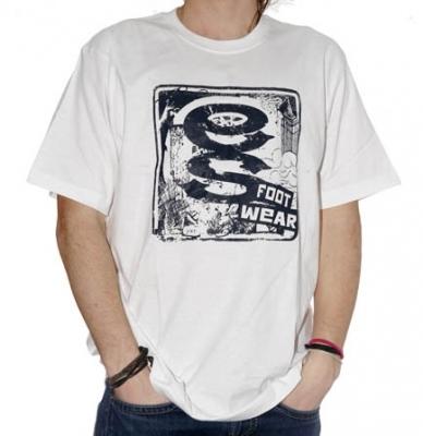 T-shirt ES 15