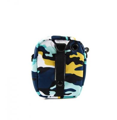 Saszetka/Listonoszka DGK Ruckus Shoulder Bag Multi