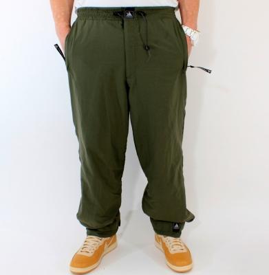Spodnie Ortalionowe FREEMAN