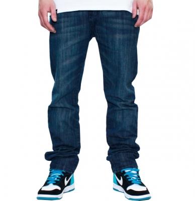 Jeans BLUD PINZ