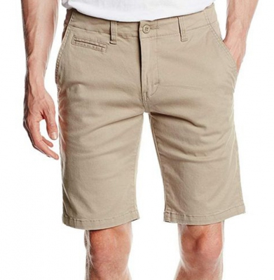 Szorty DICKIES PALM SPRINGS Khaki