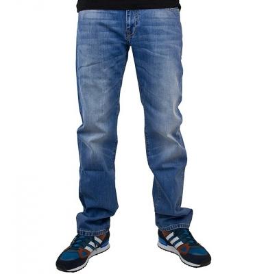 Spodnie Jeans ECKO EU Lt.Blue