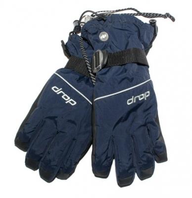 Rękawice DROP I