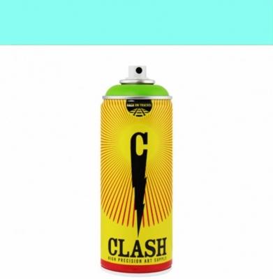 Farba CLASH Melody 60-1