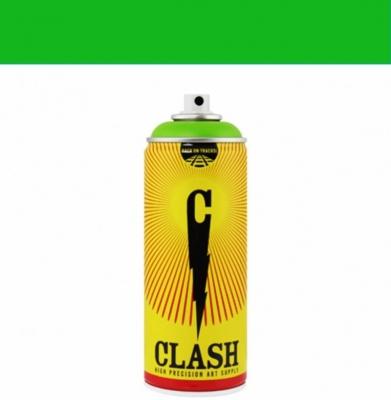 Farba CLASH Covid19 C75-5