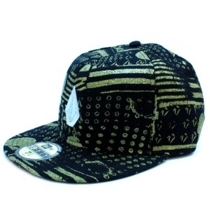 Czapka VOLCOM NEW ERA