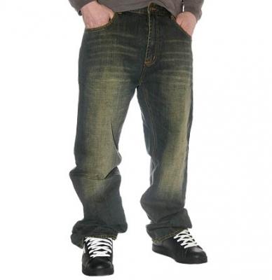 Jeans BLUD 7