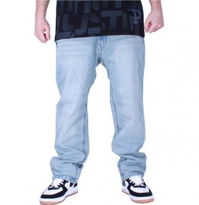 Jeans SOUTHPOLE 5
