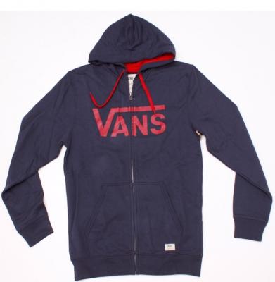 Bluza VANS Navy