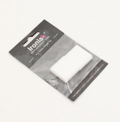 Wymienna Końcówka Filc Do Markera IRONLAK 12mm