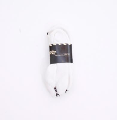 Skarpety VANS 3 Pack White