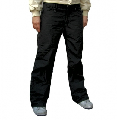 Spodnie 686 Damskie- MANNUAL STERLING