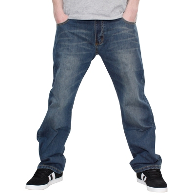Jeans BLUD OLAF