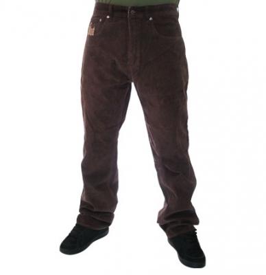 Spodnie BLUD I