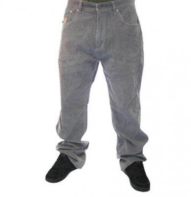 Spodnie BLUD