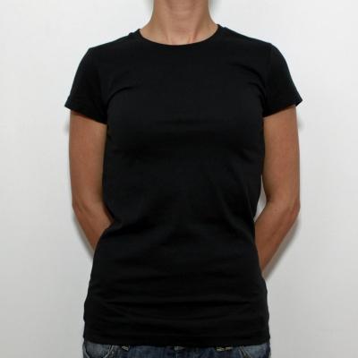 T-shirt VANS III