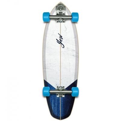 SURF SKATE YOW RAPA NUI 32″