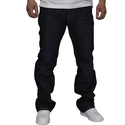 Jeans SIR BENNI MILES 6