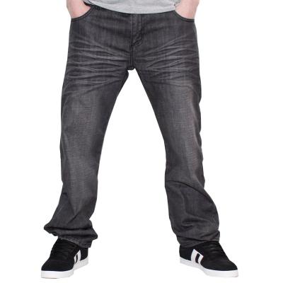 Jeans BLUD DARKNESS
