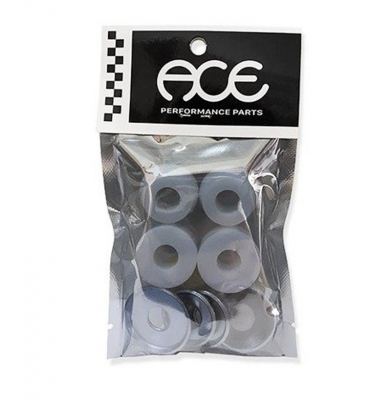 Gumki ACE Low Bushing Pack 91a