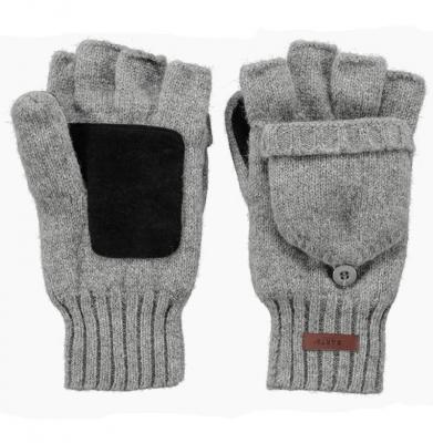 Rękawiczki BARTS HAAKON BUMGLOVES