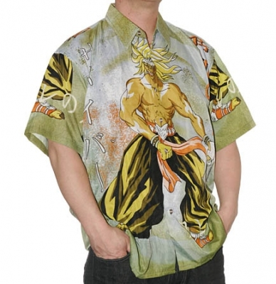 Koszula 5