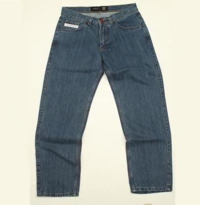 Spodnie ELADE MINI ICON BLUE