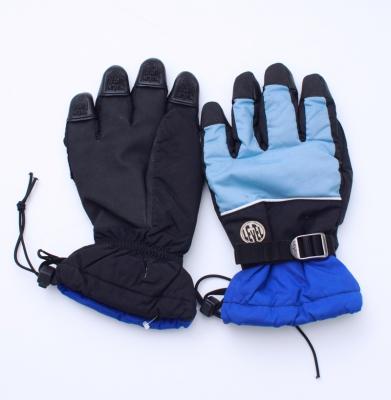 Rękawice Snowboardowe  LEVEL Model 360