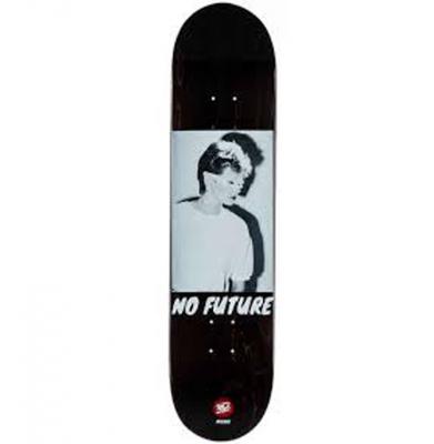 Deska MOB NO FUTURE 8.375 + Papier Gratis