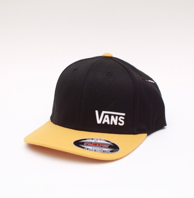 Czapka VANS Flexfit Youth