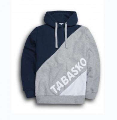 Bluza TABASKO HOODY SLANT