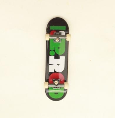 Fingerboard Mini Deskorolka TECH DECK Plan B