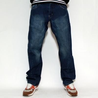 Jeans VOLCOM III