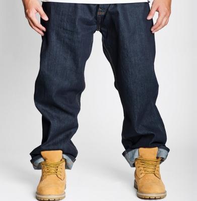 Spodnie DICKIES Pensacola Rinsed