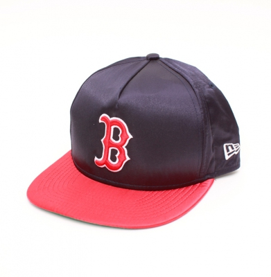Czapka BOSTON Snapback NEW ERA 9FIFTY