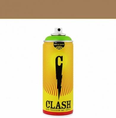 Farba CLASH Frappuccino 18-3