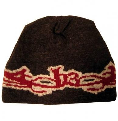 czapka zimowa B3